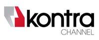 Kontra tv logo