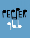 Pepper 96.6 Radio