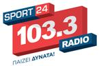 103,3 SENTRA FM