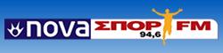 http://live24.gr/resrc/styles/custom-popups/sportfm/images/logo-250x60.png