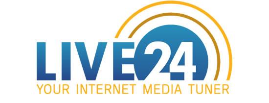 http://live24.gr/resrc/styles/generic-popup-v2/images/live24-logo.jpg